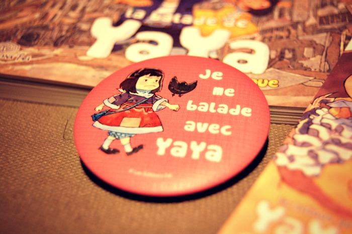 http://konoandco.cowblog.fr/images/DSC0005.jpg