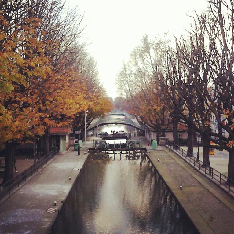 http://konoandco.cowblog.fr/images/IMG20121201221247.jpg